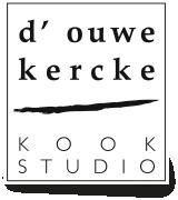 Kookclub / Kookstudio Terneuzen