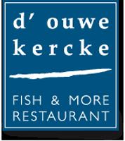 logo-restaurant-ouwe kercke terneuzen
