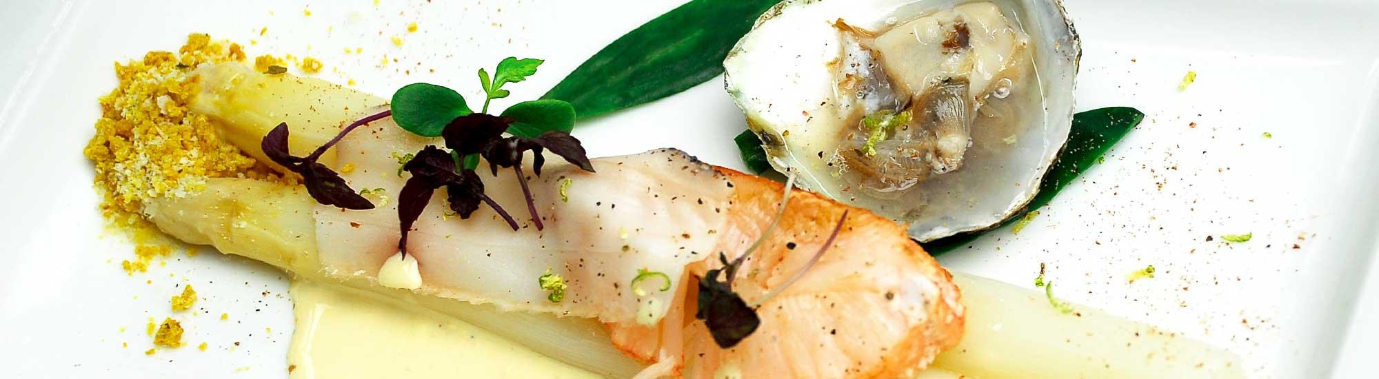Restaurant terneuzen vis restaurant