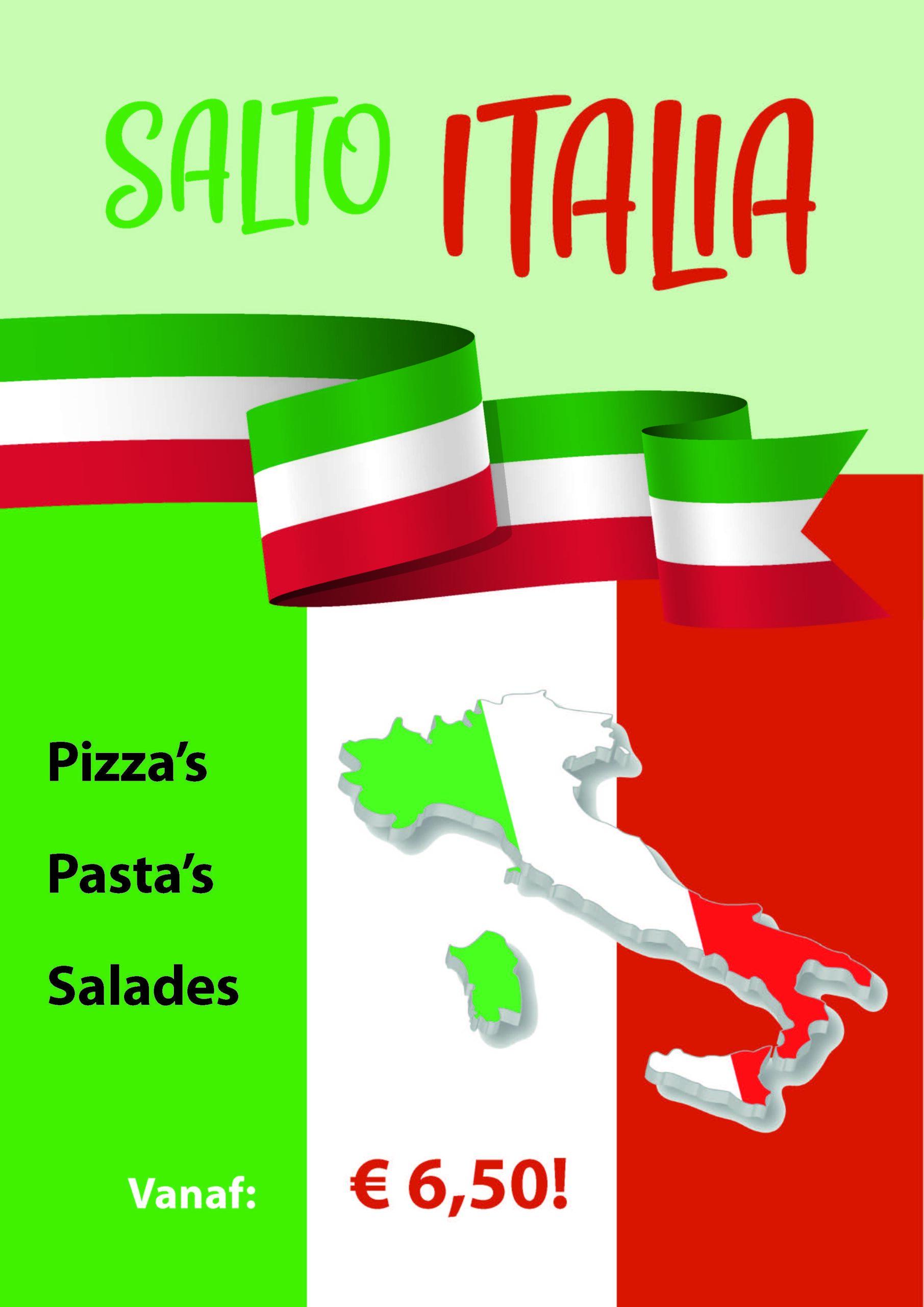 A4 flyer Italiaanse kaart 6okt2021 PAG1_Pagina_1